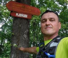 20200726_dilj_gora_21km_039