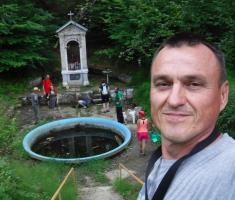 20200726_dilj_gora_21km_081
