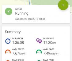 26.11.2016. - Papuk Trekk & Trail