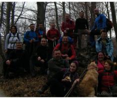 planinarimo_klupica_004