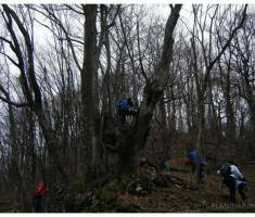 planinarimo_klupica_005