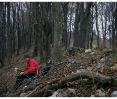 planinarimo_klupica_007