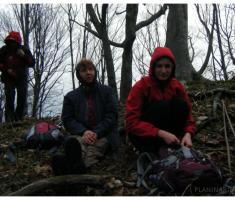 planinarimo_klupica_008