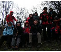 planinarimo_klupica_011