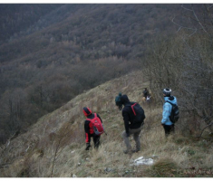 planinarimo_klupica_013