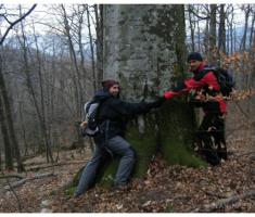 planinarimo_klupica_016