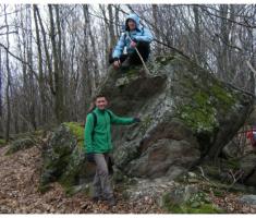 planinarimo_klupica_017