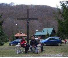 planinarimo_klupica_024