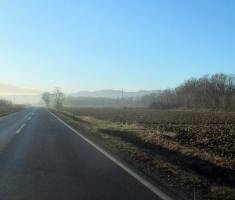 20161226_bozicni_krndija_trail_002