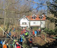 20161226_bozicni_krndija_trail_016