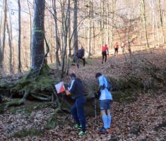 20161226_bozicni_krndija_trail_027