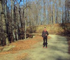 20161226_bozicni_krndija_trail_041