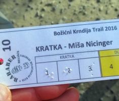 20161226_bozicni_krndija_trail_048