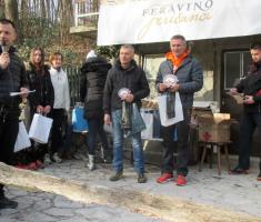 20161226_bozicni_krndija_trail_081