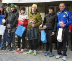 20161226_bozicni_krndija_trail_088