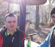 20161226_bozicni_krndija_trail_094