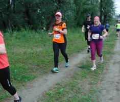 20190427_jugovaca_trail_024