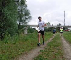 20190427_jugovaca_trail_025