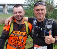 20190427_jugovaca_trail_041