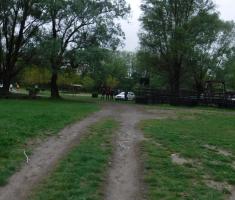 20190427_jugovaca_trail_050
