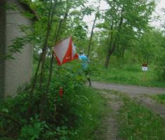 20190427_jugovaca_trail_062