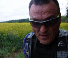 20190427_jugovaca_trail_064
