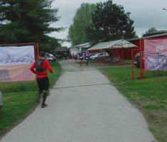 20190427_jugovaca_trail_087