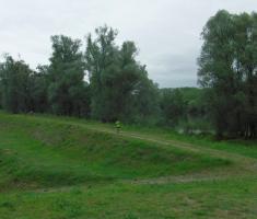 20190427_jugovaca_trail_091