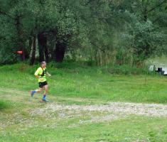 20190427_jugovaca_trail_092