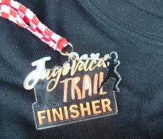 20190427_jugovaca_trail_097