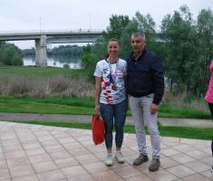 20190427_jugovaca_trail_119