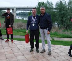 20190427_jugovaca_trail_127