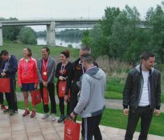 20190427_jugovaca_trail_140