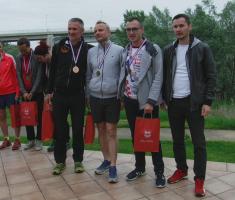 20190427_jugovaca_trail_143