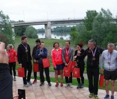 20190427_jugovaca_trail_145