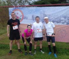 20190427_jugovaca_trail_167