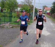 20190427_jugovaca_trail_200