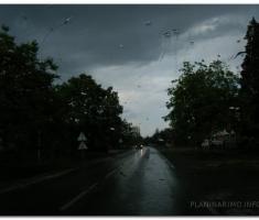 27.05.2012. - Papuk