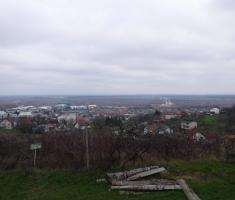20201227_slatinsko_prigorje_krndija_020