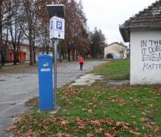 20201227_slatinsko_prigorje_krndija_024