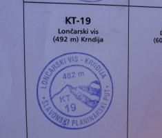 20180128_krndija_100