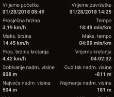20180128_krndija_123