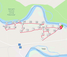20190928_podunavlje_trail_000c