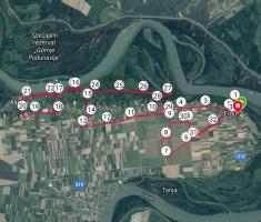 20190928_podunavlje_trail_000d