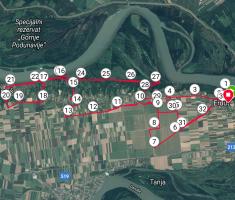 20190928_podunavlje_trail_000e