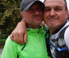 20190928_podunavlje_trail_031