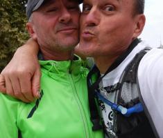 20190928_podunavlje_trail_032