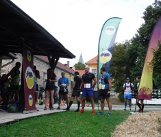 20190928_podunavlje_trail_035