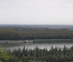 20190928_podunavlje_trail_047