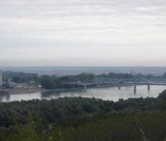 20190928_podunavlje_trail_048
